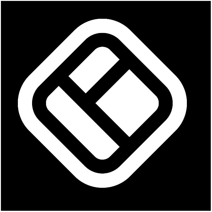 Walls.io-Logo