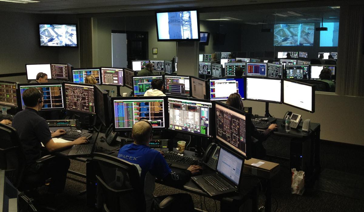 hashtag-analytics-monitoring
