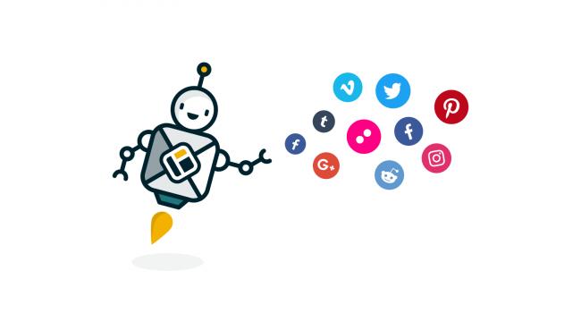 social-wall-chatbot-walter