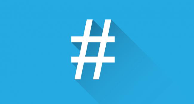 Hashtag: Social Media Campaign Promotion Ideas