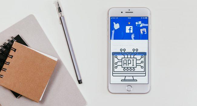 facebook-api-updates-walls-io-1