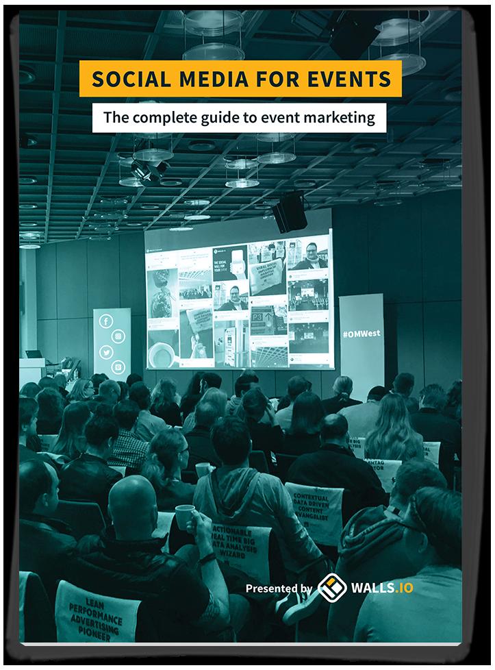Digital Multimedia Ebook