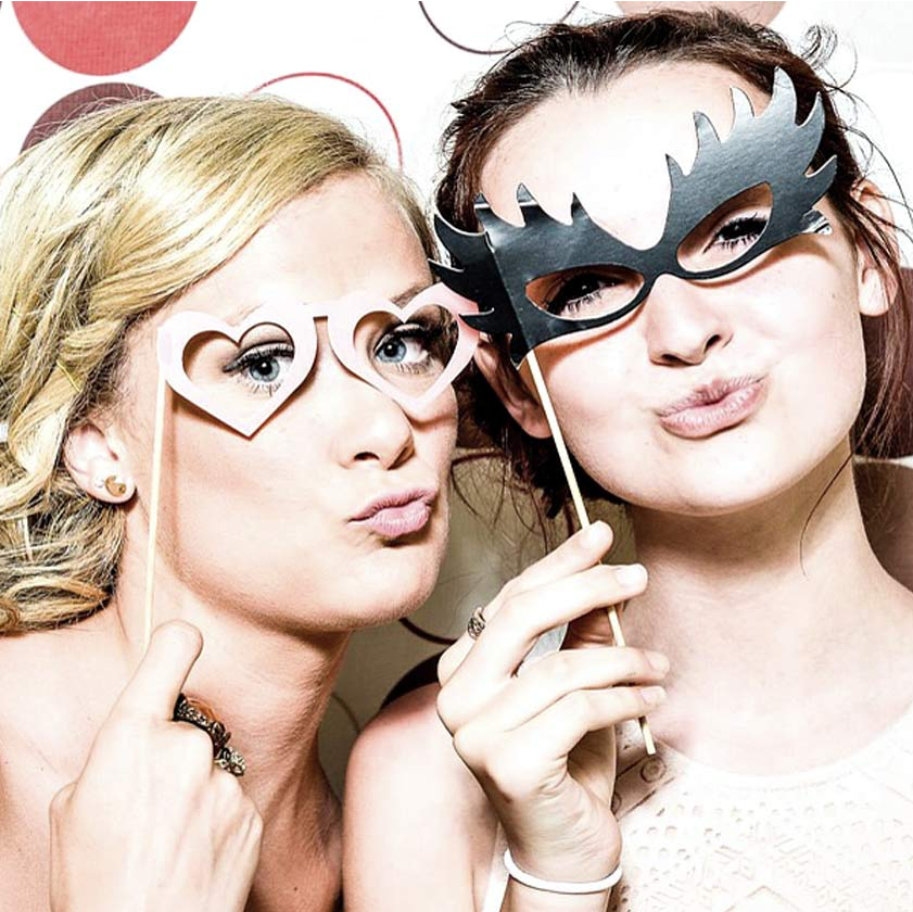 photo-booth-events