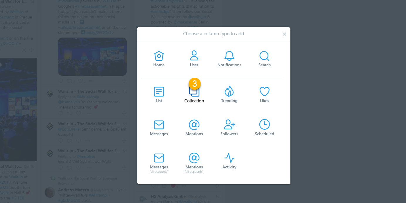 tweetdeck-twitter-collection-new
