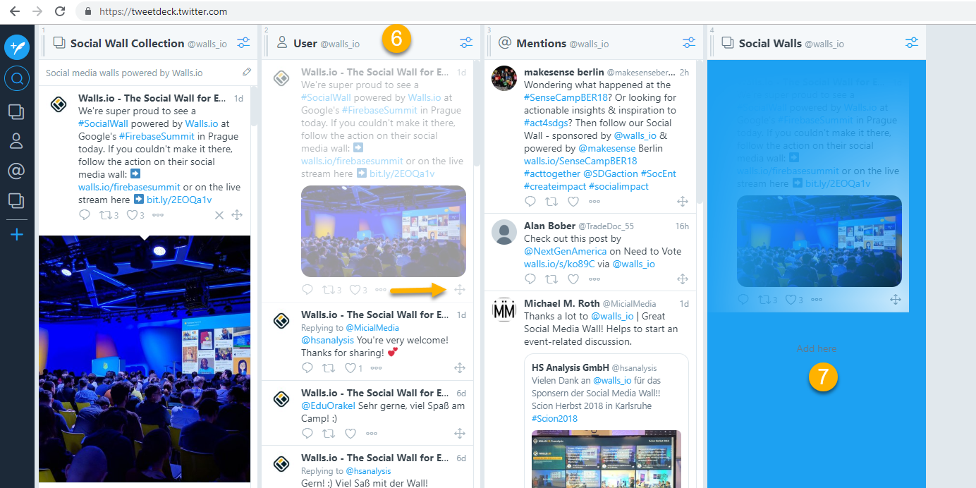 tweetdeck-twitter-collection-select-tweets
