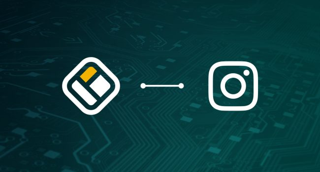 instagram-graph-api-walls-io-18