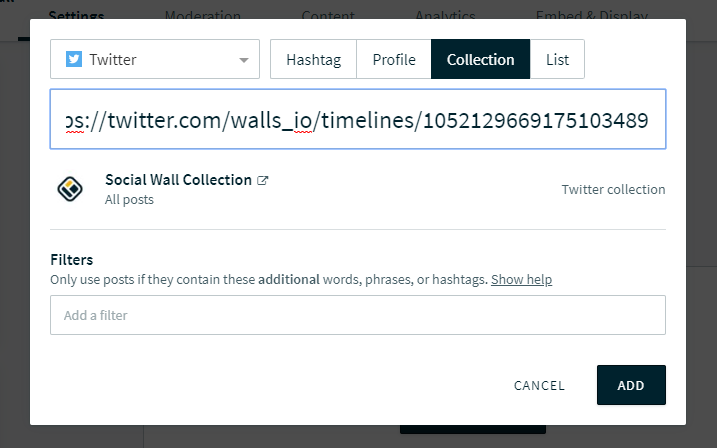walls.io-add-twitter-collection-list