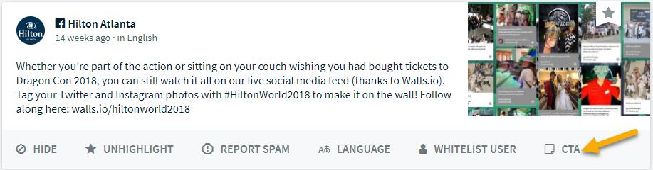 social-wall-cta-post-view-hilton