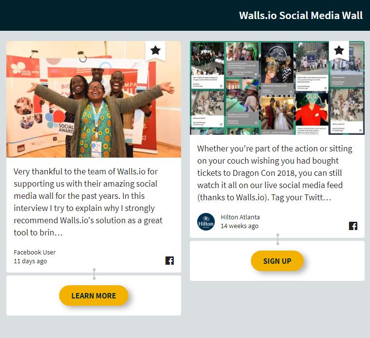 social-wall-social-commerce-cta-on-wall