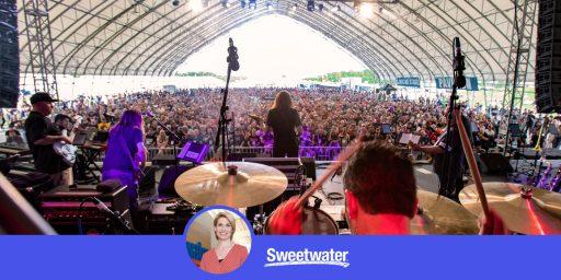 gearfest music festival