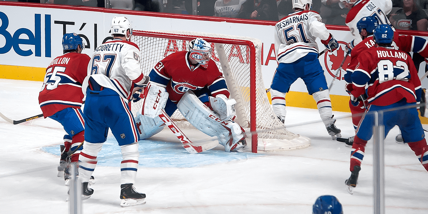 Canadiens-Montreal-NHL