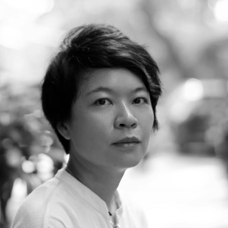 Thu-Trang Ho